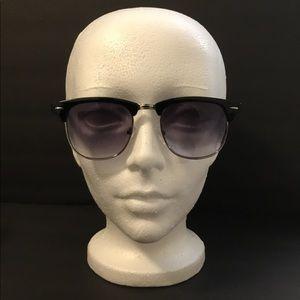 Accessories - Unisex Sunglasses